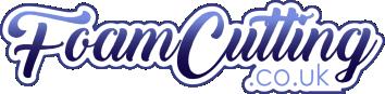 Foam Cutting | Cut Polystyrene